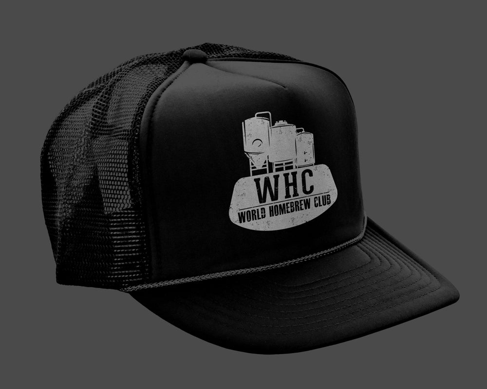 world-homebrew-club-black-cap