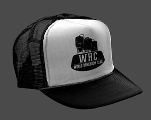 world-homebrew-club-white-cap