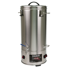 Load image into Gallery viewer, Brewzilla 35L / Digiboil 35L Combo