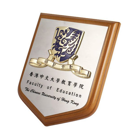 CUHK - Faculty of Education