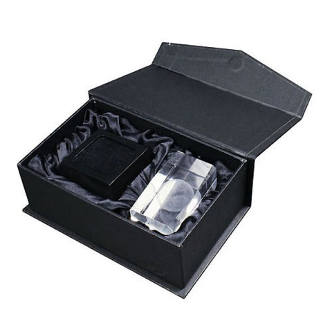 Gift Box for Crystal