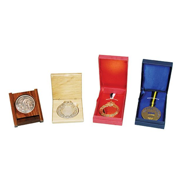 Gift Box for Medal