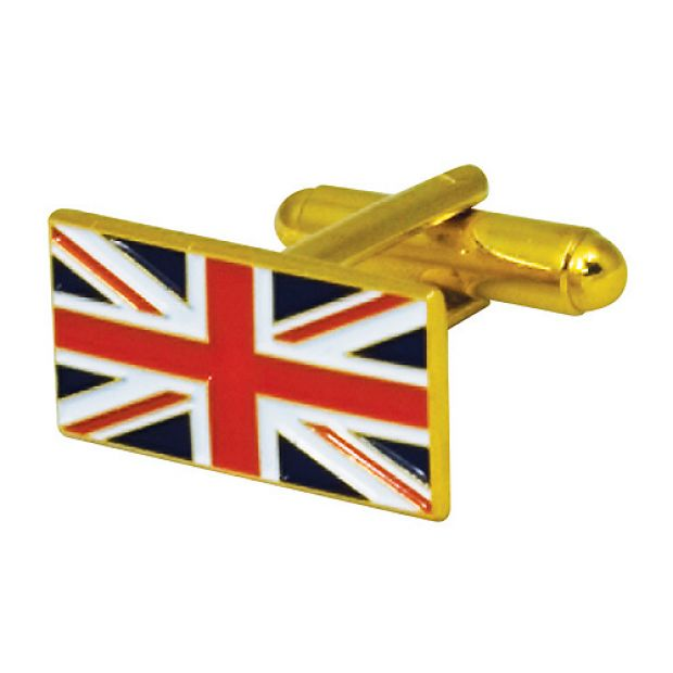 Cufflink - United Kingdom