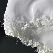 Load image into Gallery viewer, Sindy Blushing Bride 1978 white dress and veil Pedigree 44318