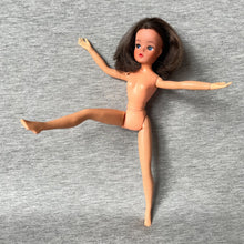 "Load image into Gallery viewer, Beige top hat fit MEGO male or female 8"" fashion doll solid plastic"