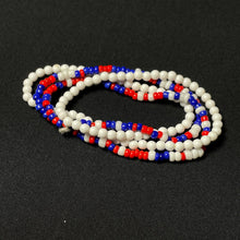 Load image into Gallery viewer, Sindy bead necklaces Jewellery Accessories 1978 Pedigree 44417