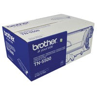 Brother HL-7050 Black Toner TN5500