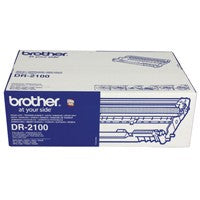 Brother DR-2100 / DR2100 Drum Unit