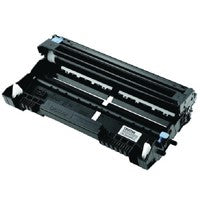 Brother DR-3200 / DR3200 Drum Unit