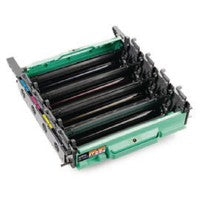 Brother Drum Unit Colour DR-320CL