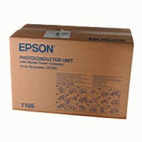 Epson C9100 Photoconductor C13S051105