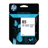 HP 85 Light Magenta Ink Cartridge C9429A
