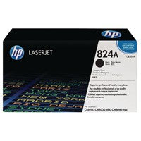 HP CB384A Black Imaging Drum 824A - CM6030 / CM6040 / CP6015