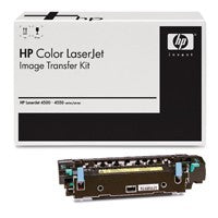 HP LaserJet 4700 Transfer Kit Q7504A