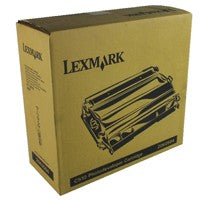 Lexmark C510 Photo Developer 20K0504