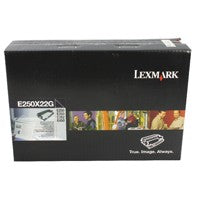 Lexmark E250DN/350D Photoconductor Kit