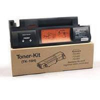 Kyocera Black TK-16H Toner Cartridge