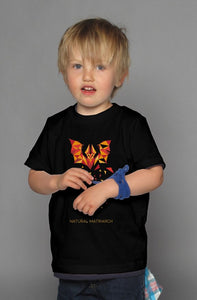 bat_kids bella tee