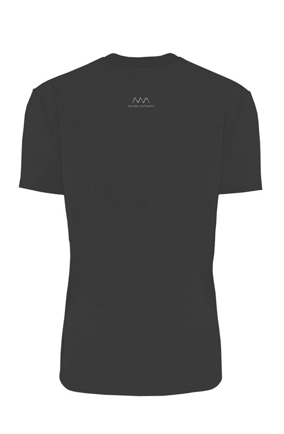 MOHAWK - eco performance tee