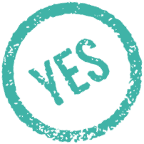whats in a yes bar