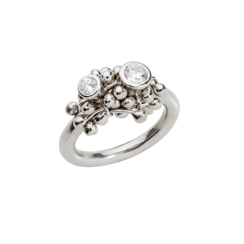 Enchantment Special Ring