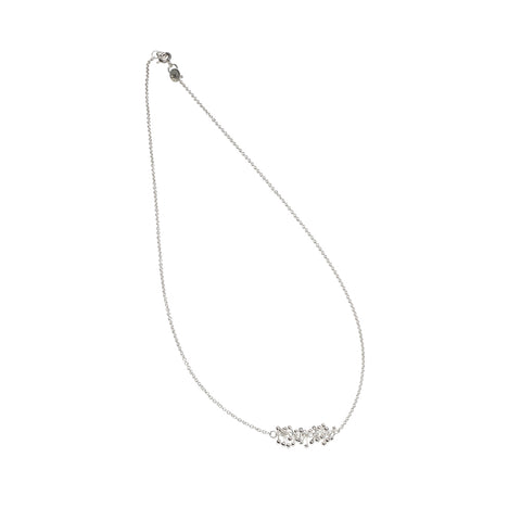 Joy Simple Necklace