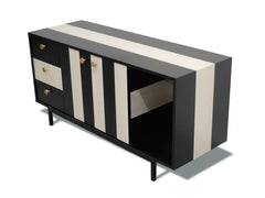 Atocha Design No Wave Credenza right