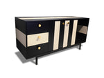 Atocha Design No Wave Credenza left