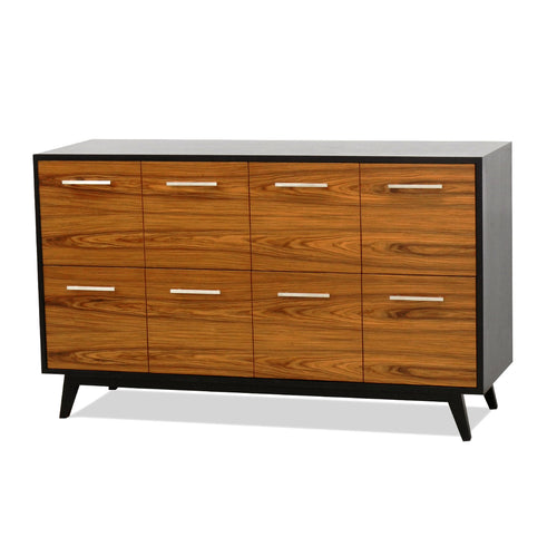 Record Cabinet 8 LP Drawer (Large)