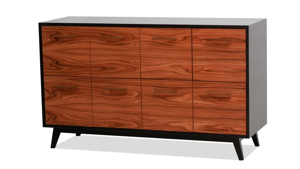 Record Cabinets Furniture Design For Serious Lp Vinyl Storage