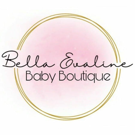 Bella Evaline Baby Boutique