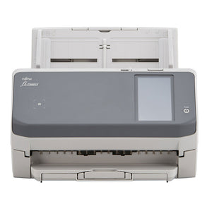 Fujitsu 7300NX - Free 3 Year Adv. Exchange Warranty Included
