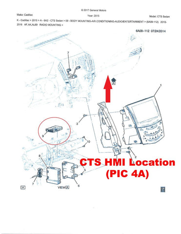 2015_Cadillac_CTS_1024x1024 2_large?v\\\\\\\=1509130728 cadillac bls wiring diagram wiring diagram shrutiradio  at crackthecode.co
