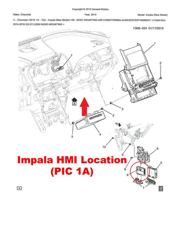 Impala_1024x1024 2_large?v\\\=1509137976 vgsc486 wiring diagram,wiring \u2022 indy500 co 3ra6 wiring diagram at reclaimingppi.co