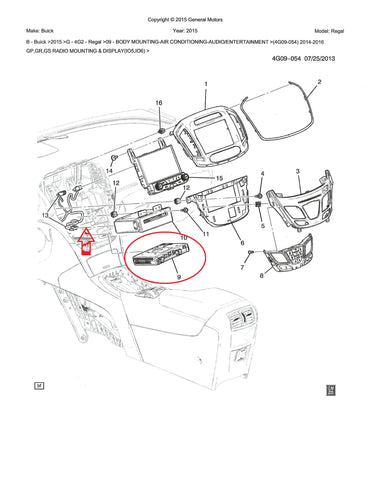 1992 Honda Prelude Air Conditioner Electrical Circuit And Schematics moreover 7autr 175 Mega Fuse Located 2003 Chevy Silverado together with 1gqdp Code P0845 Trans Fluid Pressure Sensor Switch Circuit likewise Buick Enclave Radio Wiring Diagram together with Chevrolet Truck Parts Front Axle Schematics. on 04 f150 fuse box diagram