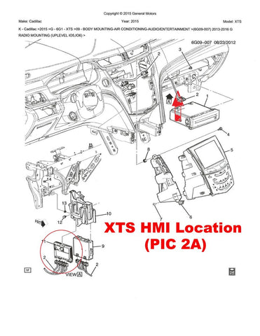 T19369424 Knock sensor harness honda odyssey besides 2006 Sonata Heater Core Diagram moreover P1131074 Ford 2009 f 150 further Kia 2 4l Engine Diagram together with Mazda Protege Timing Gear. on wiring harness kia rio