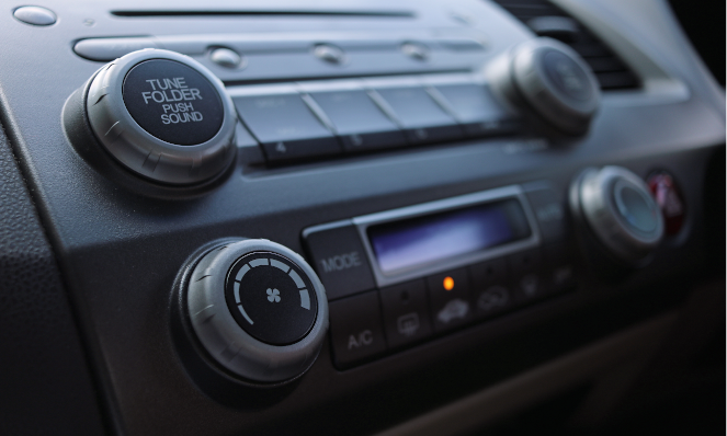 Infotainment Buyers Guide - Impact of Head Units on Car Audio Sound Quality