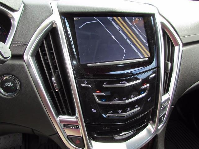 cadillac gan ford collection new used luxury slidell supreme in la cc orleans srx