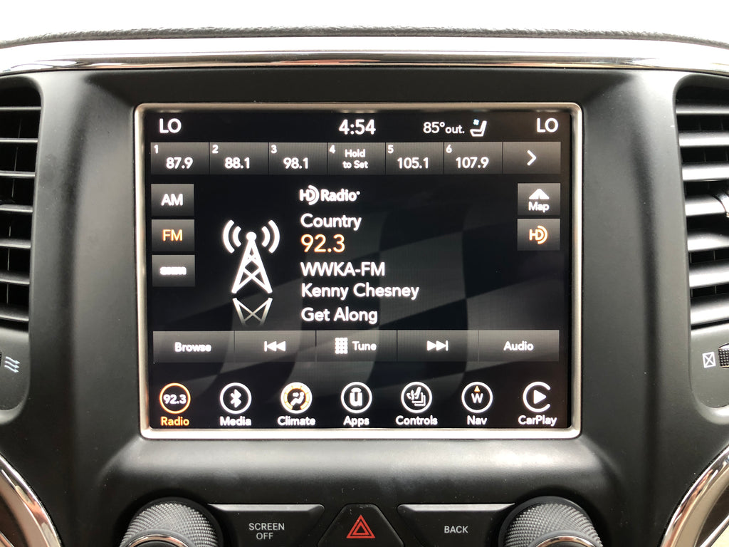 2013 grand cherokee uconnect manual