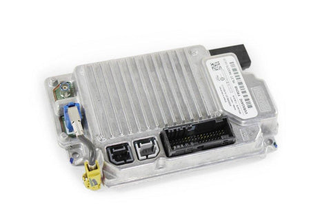 Replacement Service - Ford Sync 3 APIM Module