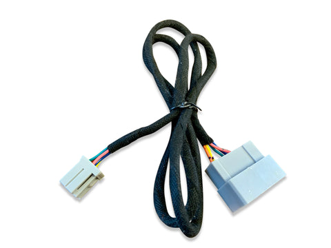 UConnect Module Jumper Cable