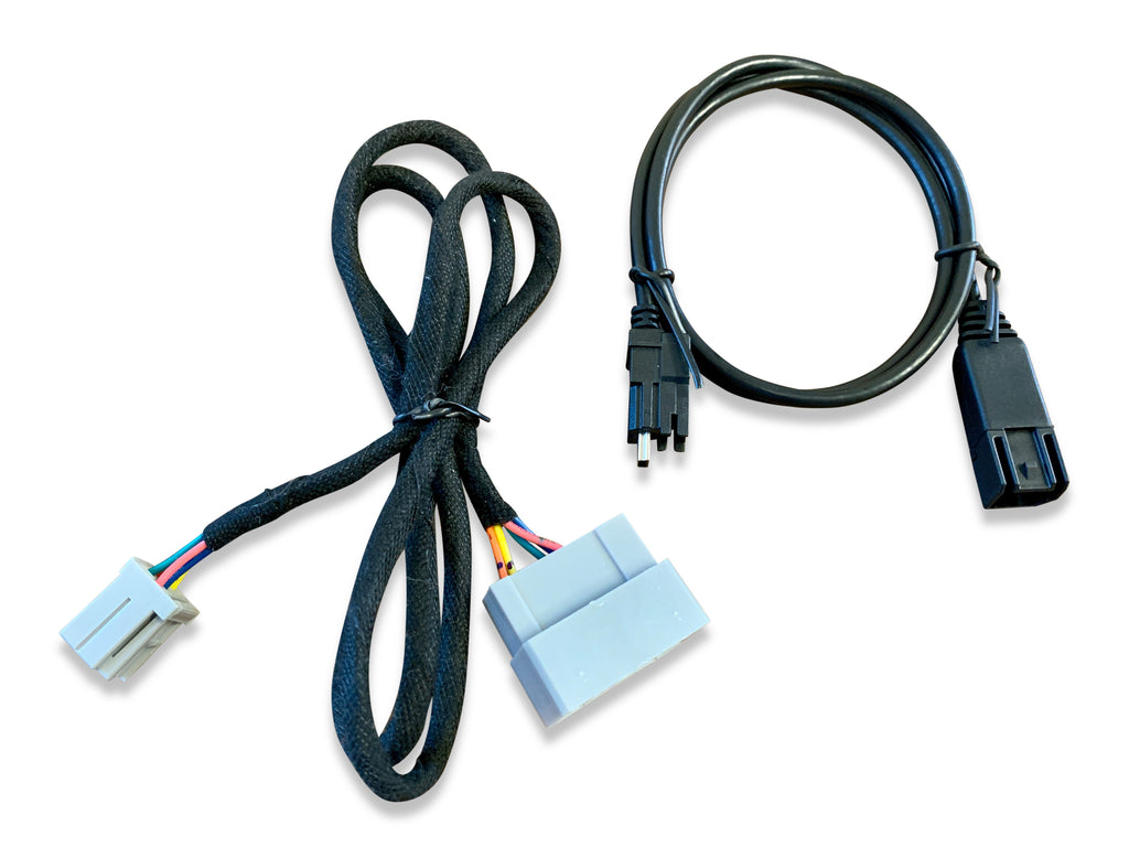 UConnect® Jumper Kit