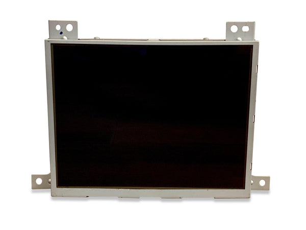 Repair Service - FCA Uconnect Touch 8.4-inch Touchscreen Display Screen