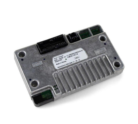 Replacement Service - Ford MyFord Touch Sync 2 APIM Module