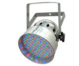 Chauvet LED Rain 56