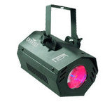 Chauvet LX5 Moonflower