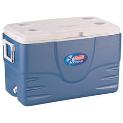 52 Qt Ice Chest Cooler
