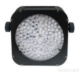 SlimPar64 LED Lighting Rental