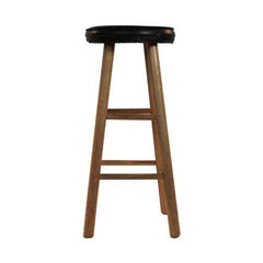 Bar Stools - Wood