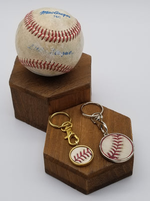 Custom Baseball/Softball Keepsakes Packages